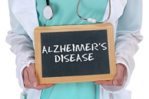 a-doctor-holding-an-alzheimer-s-disease-sign