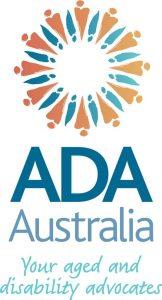 ada-australia