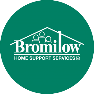 BromilowLogoRound